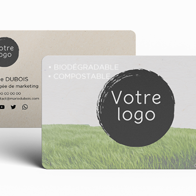 CARTE GRASS PAPER ZOOM